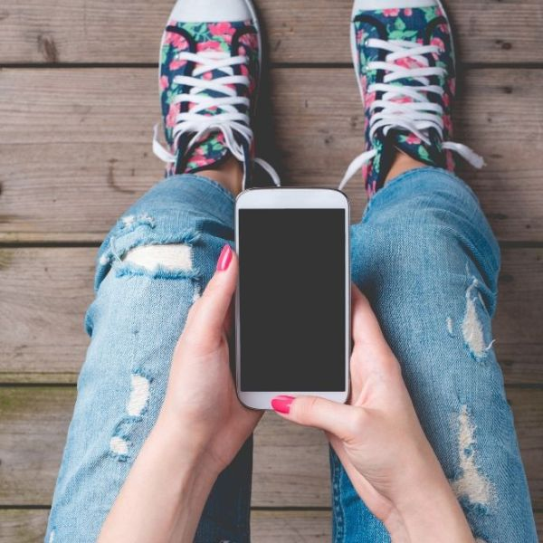 8 Free and Easy Ways to Make Money With Your Smartphone