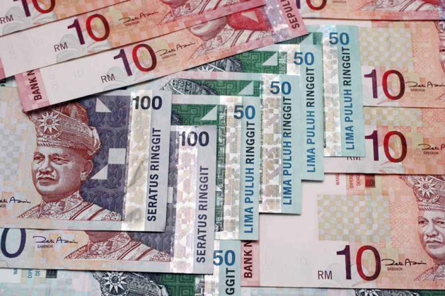 Image result for ringgit