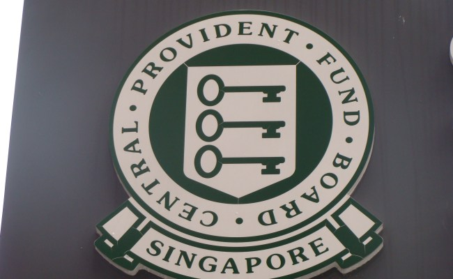 Cpf Nomination What You Need To Know About It