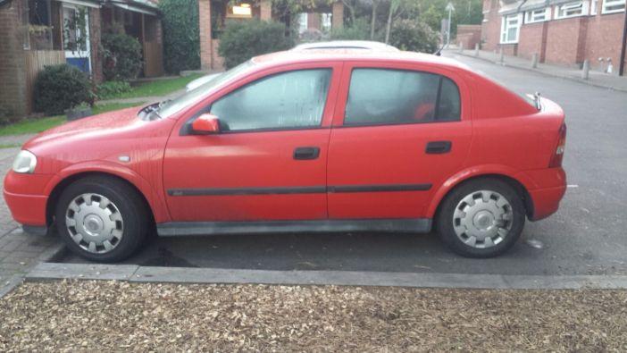 uk-car