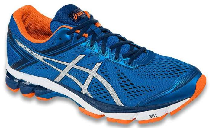 asics-men-running-shoe