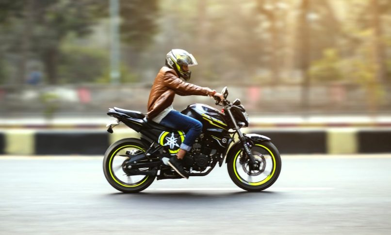Class 2b Motorcycle License