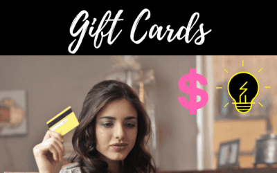 9 Ways to Get Free Amazon Gift Cards