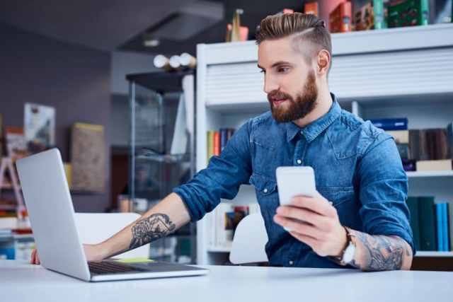 how to make extra money as a web designer