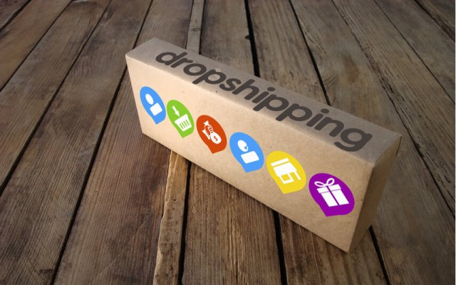 how to make money drop shipping