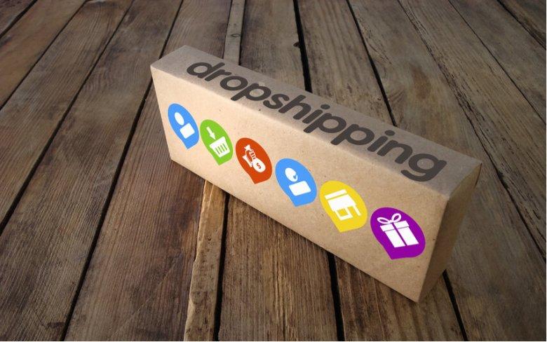 come fare soldi drop shipping