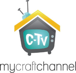 my craft channel