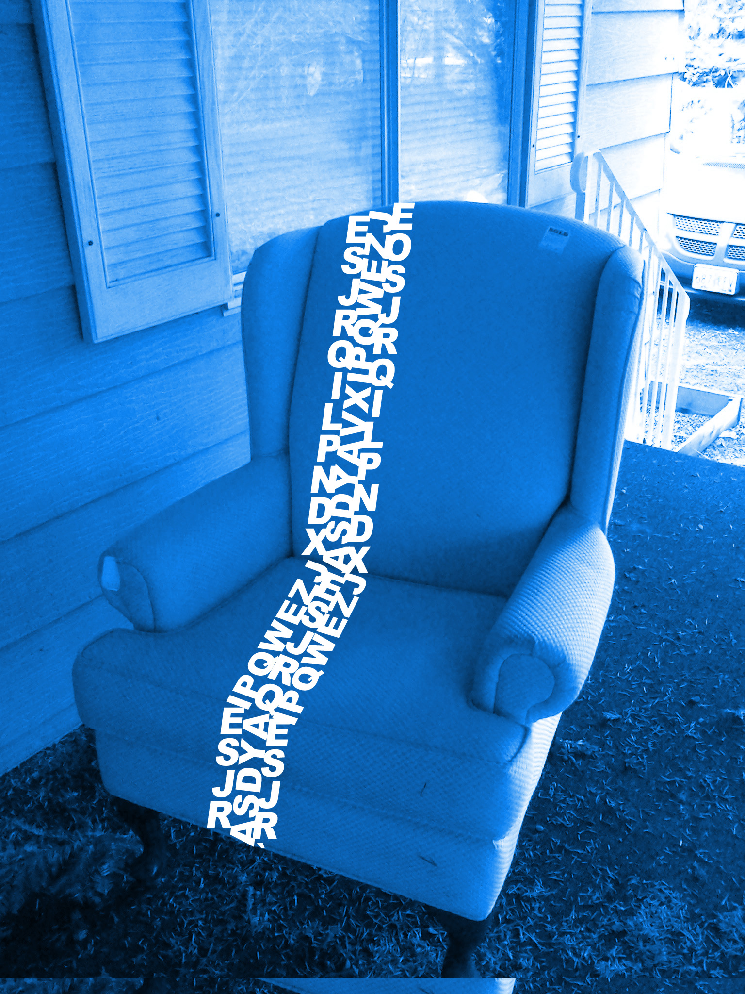 wingback chair upholstery ideas stickley leopold for sale question how should i remake this  dollar store