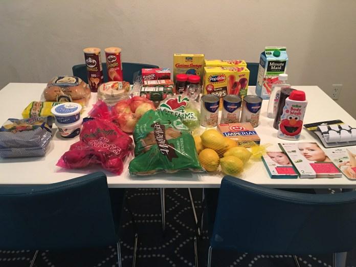 99-grocery-haul-december-5-2016