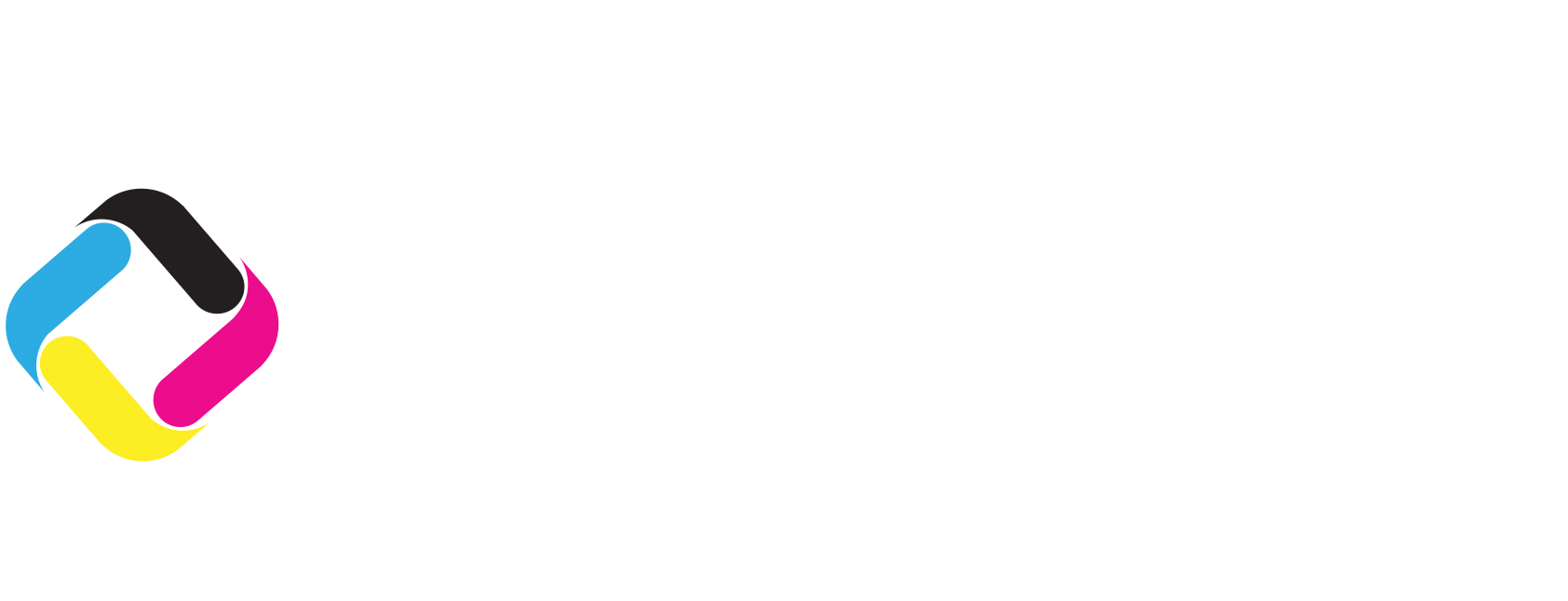 Dollco Logo
