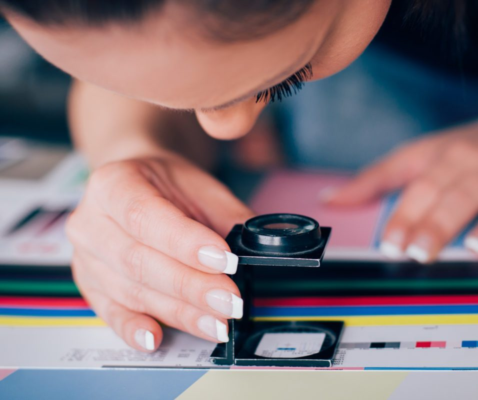 State of the Art Printing Solutions