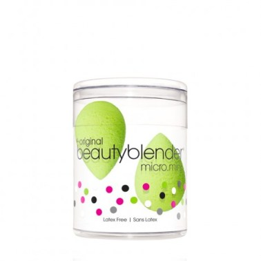 beautyblender_micromini-duo-canister_900x900