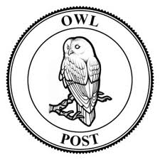 HP Invitation_owlpostseal (1)