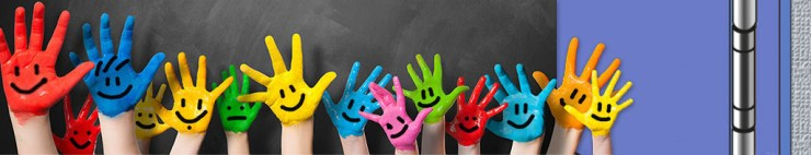 Kinderhände schützen mit Fingerschutz