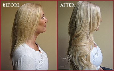 Does sallys sell clip in hair extensions the best hair 2017 review zascha clip in hair extensions the styling dutchman pmusecretfo Images