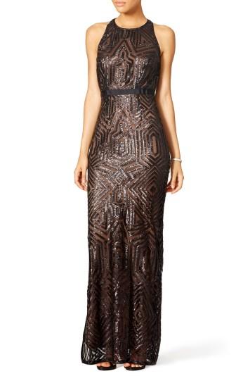 laundy dress