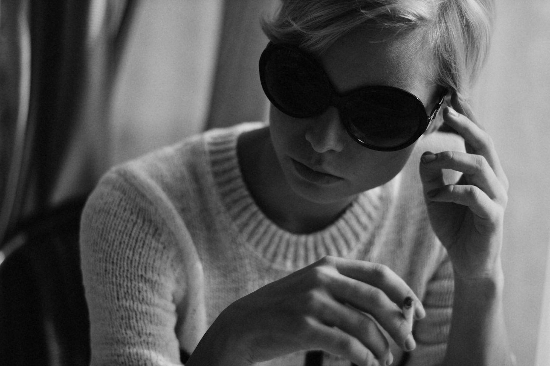 jackie o sunglasses fashion trend