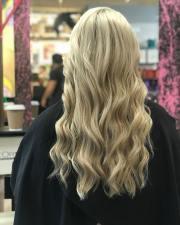 dollhouse hair boutique edmonton