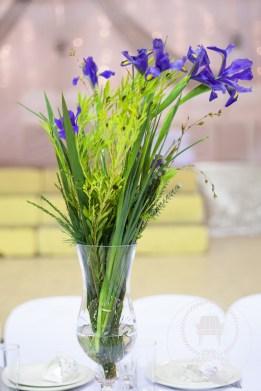 The Wedding Reception-13