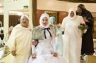 The Wedding Reception-171