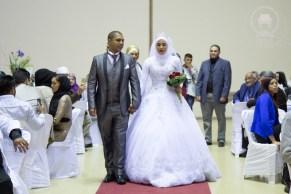 The Wedding Reception-58