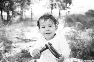 jardine-family-shoot-8