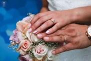 Luiters Wedding-190