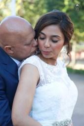 Luiters Wedding-241