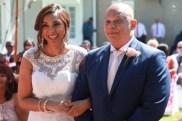 Luiters Wedding-99