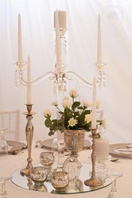 The Wedding Reception-17