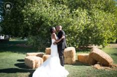 The Wedding Reception-197