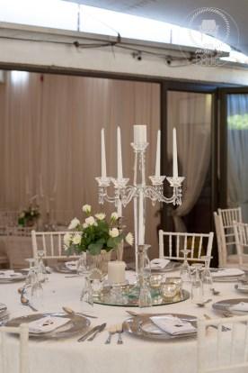The Wedding Reception-3