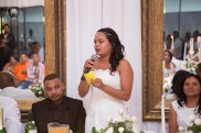 The Wedding Reception-305