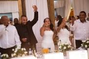 The Wedding Reception-342