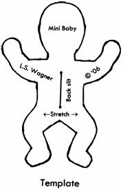 Sewing With Wire Pattern With Wire Wiring Diagram ~ Odicis