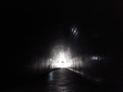 岩泉 龍泉洞