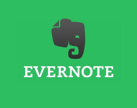 未練はない。無料会員に大きな制限がついたEvernoteを諦めOneNoteへ