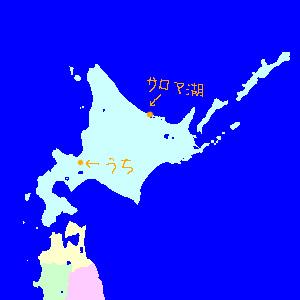 20060505-8.jpg