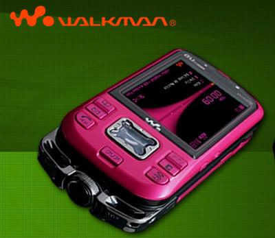 20060608-2.jpg