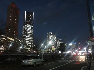 20061218-7.jpg
