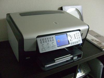20071127-1.jpg