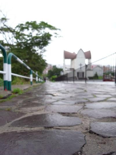 20090720-2.JPG