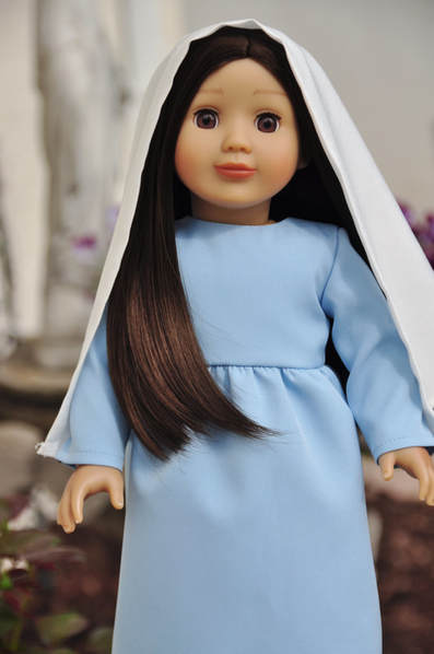 Dolls From Heaven : dolls, heaven, Dolls, Heaven