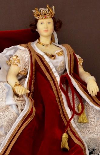 Victoria.2