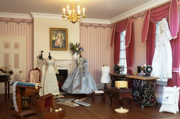 Sewing Room (10)
