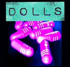 DOLLS_PILLS_LOGO