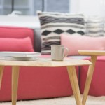 Household And Furniture Tips And Tricks To Revive Your Home