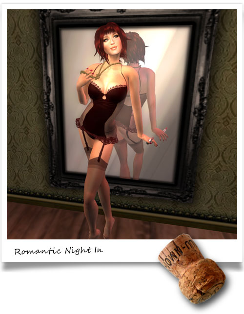 second-life-lingerie