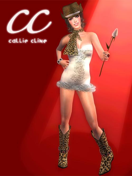 second-life-callie-cline