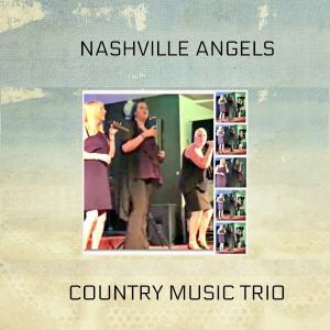 Nashville Angels